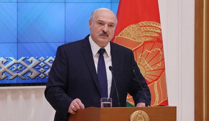 Журналист Шарапов о судьбе Белоруссии в случае ухода Лукашенко: Наступит период хаоса