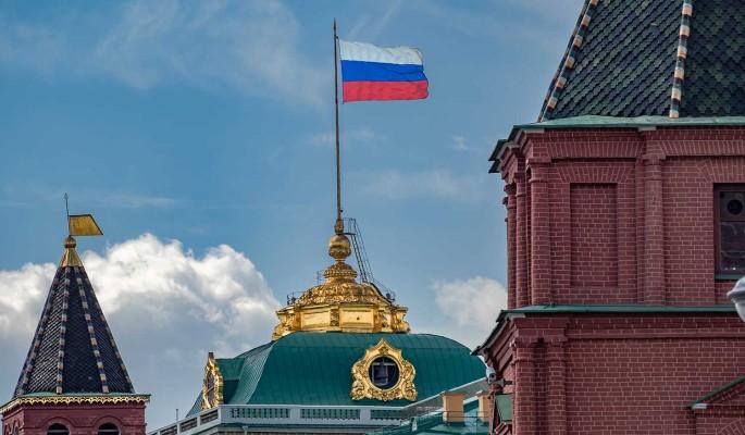 Российские регионы получат президентские гранты на поддержку НКО