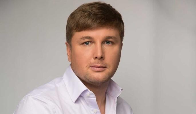 Начало жизненного пути Рустама Гильфанова