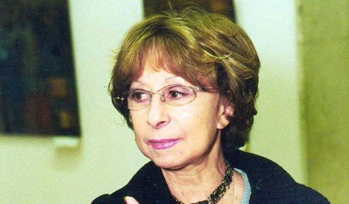 Ахеджакова пошла войной на бывшего мужа из-за квартиры в Москве