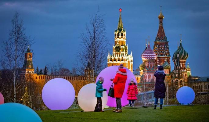 Чистый мегаполис: как Москва борется за экологическое благополучие