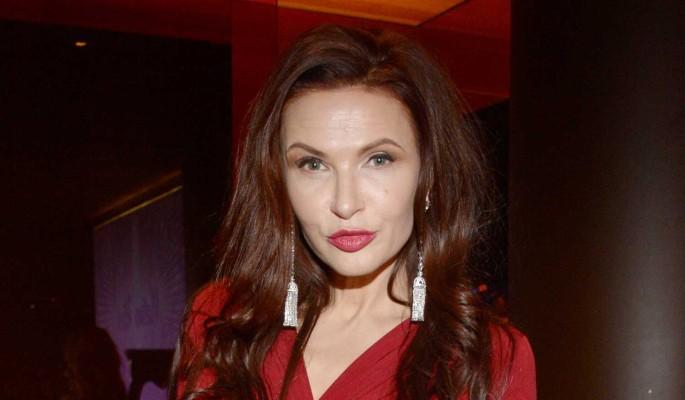 Разбогатевшая бизнесменша-сестра Бледанс купила квартиру в Москве
