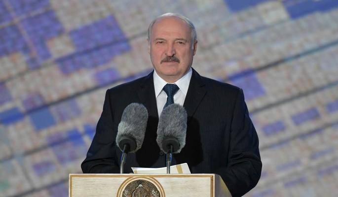 Лукашенко делает все, чтобы озлобленность в белорусском обществе росла – экономист Марголин