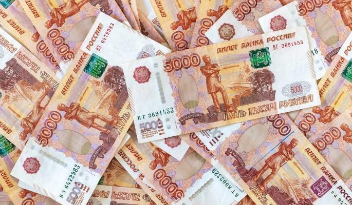 Один шанс на миллион: можно ли разбогатеть, купив лотерейный билет