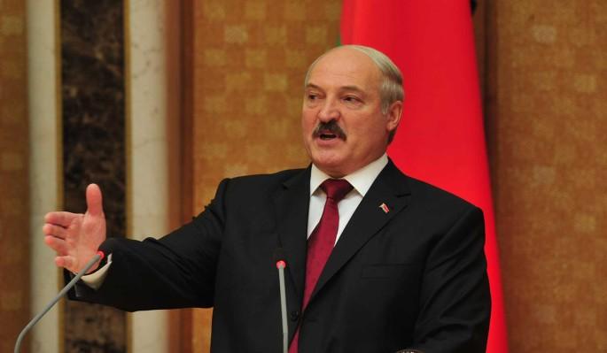 Лукашенко отреагировал на сообщения о новом кредите от России