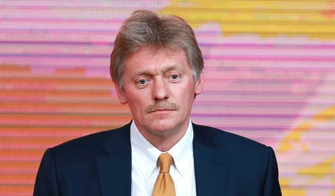Песков раскрыл детали предстоящей встречи Путина и Лукашенко