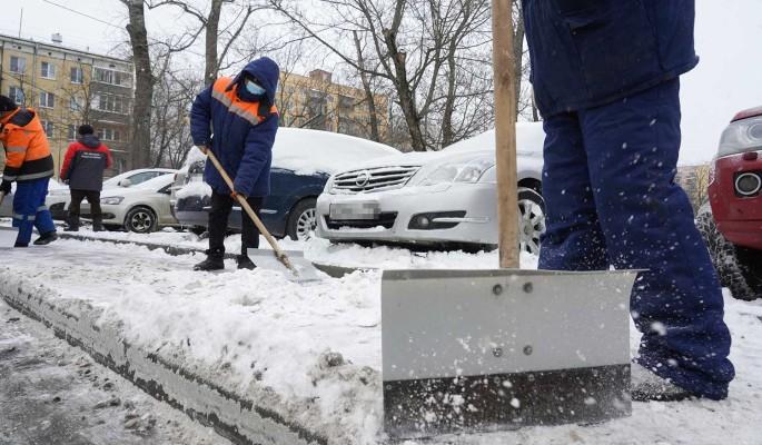 Лопаты вместо волшебных палочек: как губернаторы заставляют людей верить им