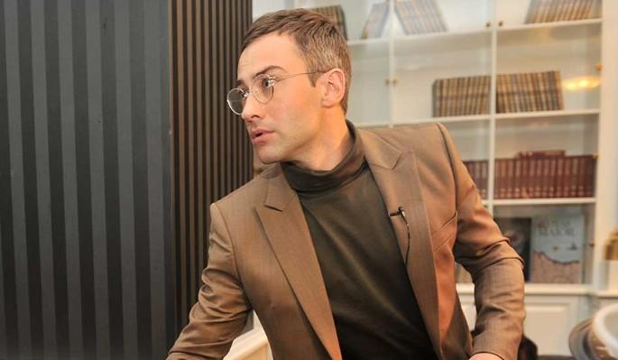 Близкие товарищи: Шепелев шокировал фотографией с Зеленским