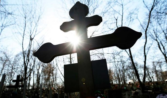 Новое останкохранилище в Москве позволит создать кадровый резерв в ритуальной сфере