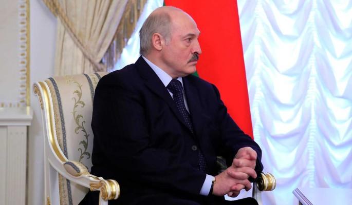 Политолог Болкунец: Режим Лукашенко начал необратимое движение к самоуничтожению