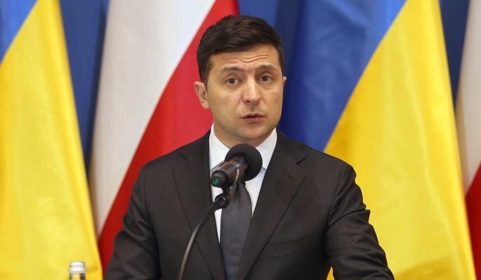 Генерал Липовой: Россия ждет от Украины только пакости и провокации