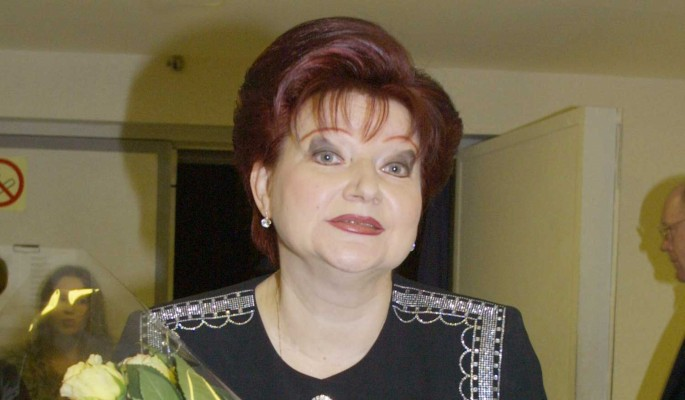 Хочет больше: у Степаненко разыгрался аппетит в разделе имущества с Петросяном