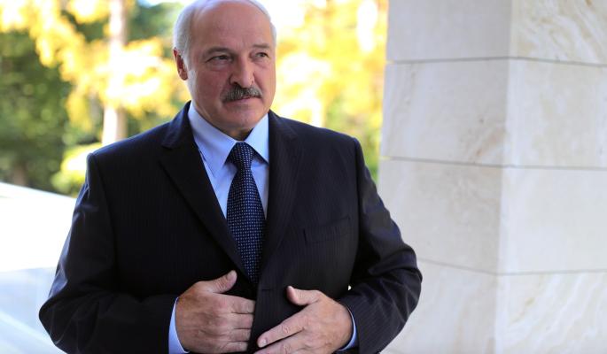 Политолог Озимко спрогнозировал итоги визита Лукашенко в Сочи: Белорусская власть скорректирует внутреннюю политику