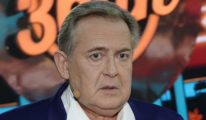 """""""Семья от меня зависит"""": Стоянов объявил о желании сменить профессию ради денег"""