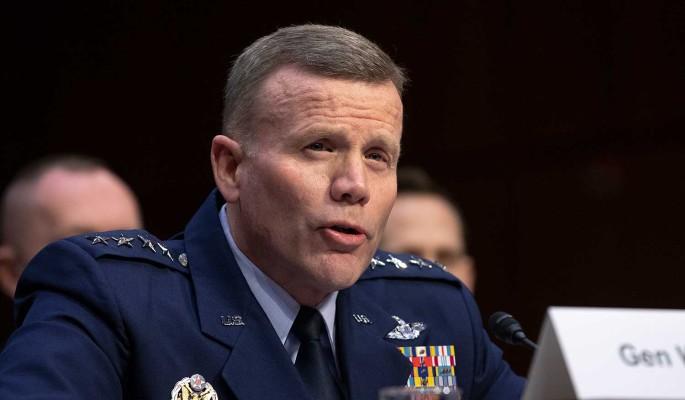 Американский генерал назвал Россию угрозой существования США