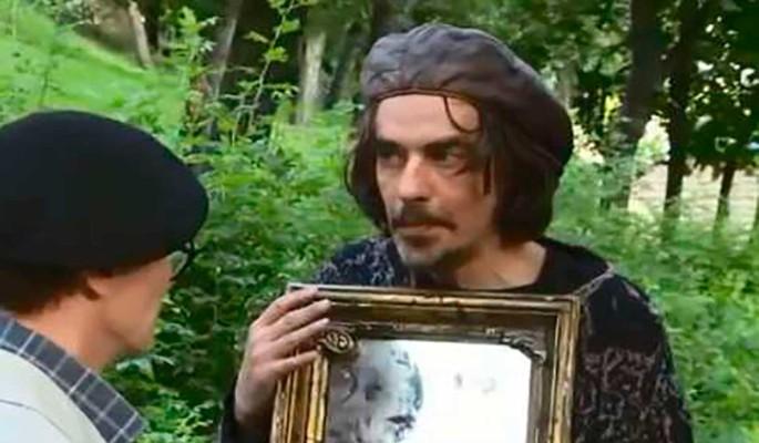 Тяжелая болезнь и алкогольная зависимость: актер Дмитрий Писаренко умер в одиночестве