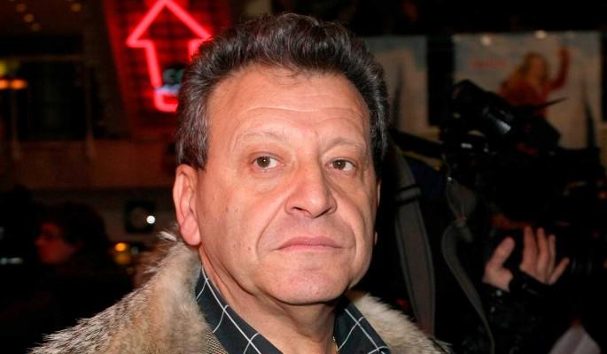 """""""Лег тяжелый груз"""": как восьмилетняя дочь отреагировала на смерть Грачевского"""