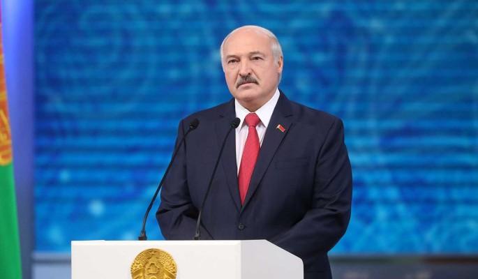 Обозреватель Кузнецов назвал неминуемым падение режима Лукашенко: Всем очевидна его токсичность