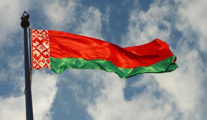 Политолог Усов о заморозке цен на продукты в Белоруссии: Популизм обойдется стране очень дорого