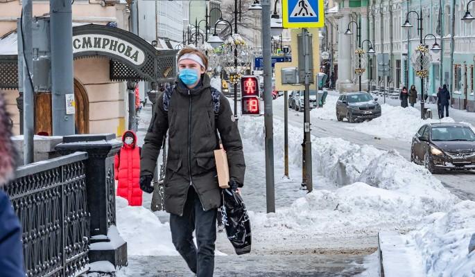 Штрафы, защита детей и данных: что изменится для россиян с 1 марта