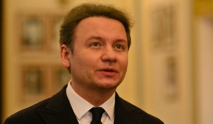 """""""Осуждать меня и убивать на глазах"""": заклейменный Олешко требует наказания для Гришаевой"""