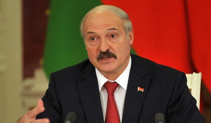 Сын Лукашенко официально стал преемником отца на посту президента