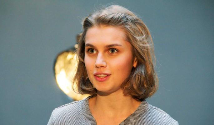 Мельникова сделала заявление на фоне слухов о смерти Смольянинова
