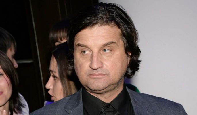 Кушанашвили оказался на волосок от смерти