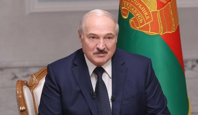 Украинский журналист Гордон раскрыл сценарий ухода Лукашенко