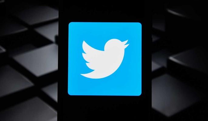РКН обвинил Twitter в распространении запрещенной информации