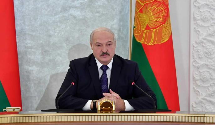 """Политолог Суздальцев заявил о планах Лукашенко основать """"президентскую династию"""""""