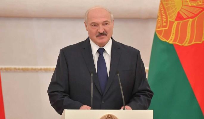Лукашенко отказался от интеграции с Россией: Это глупо