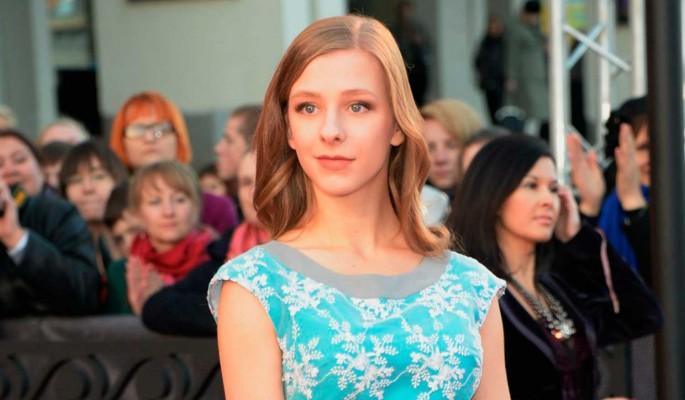 """""""Я всегда дрожу, но так еще никогда"""": бледная Арзамасова сообщила важную новость"""