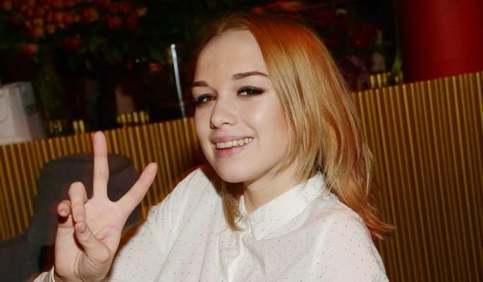 Изнасилованная Шурыгина распродает свои похабные фото за бесценок