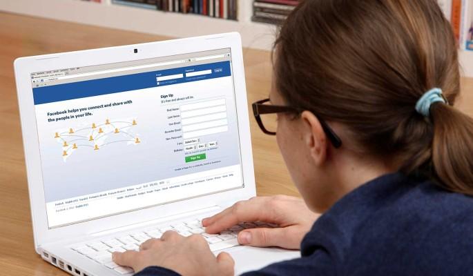 Соцсети в России начнут предоставлять отчет об удалении запрещенного контента