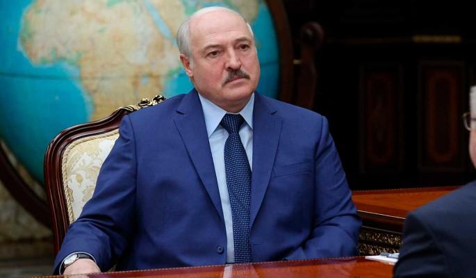 Шушкевич обвинил Лукашенко в обмане России: Использует Союзное государство в своих интересах