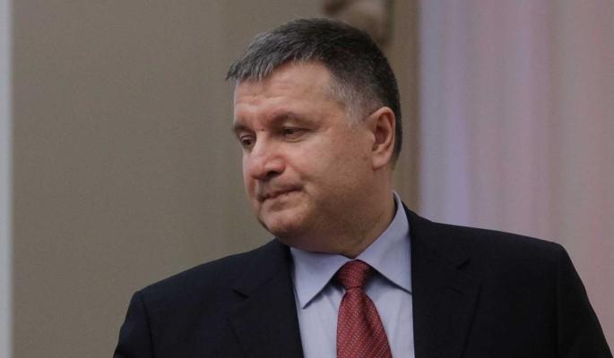 """""""Потери будут сокрушительные"""": украинский министр призвал готовиться к развалу России"""
