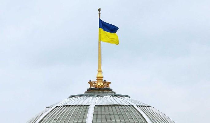 В Раде заявили о подготовке Украины к войне