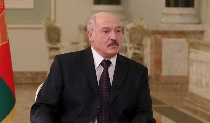 Назначение сына Лукашенко на новую должность оценили: Похоже на опалу