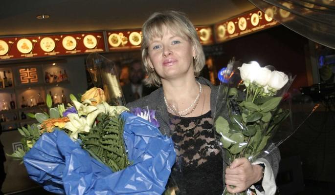 """У зятя актрисы """"Склифосовского"""" стащили 5 миллионов из салона спорткара"""