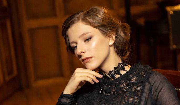 Арзамасова рассказала о царящих в Европе нравах