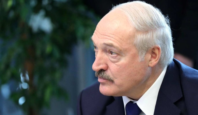 Политолог Суздальцев заявил о распаде политического режима в Белоруссии