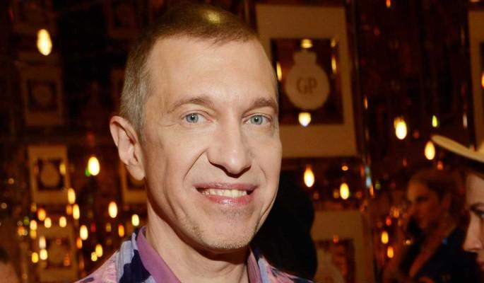 """Конкурс для """"зевак"""": Соседов внезапно разоблачил организаторов """"Евровидения"""""""