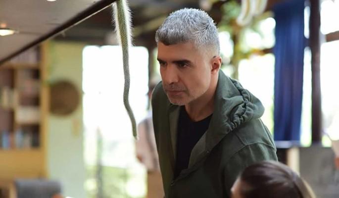 Прокурор настаивает на виновности: звезде турецких сериалов грозит тюрьма за избиение жены
