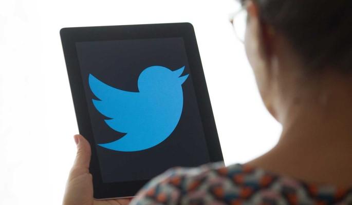 Сбой в работе Рунета оказался не связанным с санкциями против Twitter