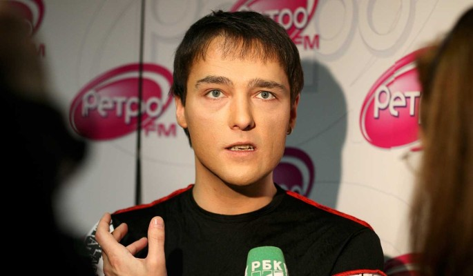 """Где настоящий Шатунов?"": публика не признала легендарного артиста"