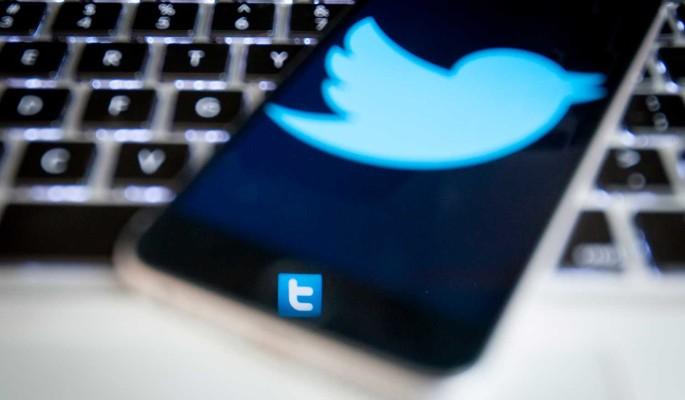 В РКН назвали абсурдными заявления Twitter об ограничении свободы дискуссии