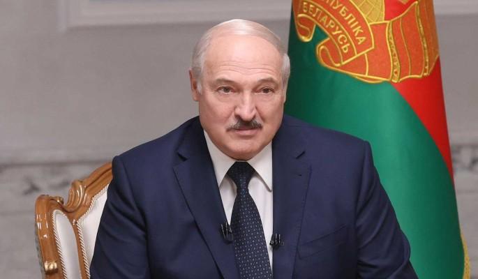 Не получилось: эксперт Егоров о попытке Лукашенко сохранить власть с помощью сына