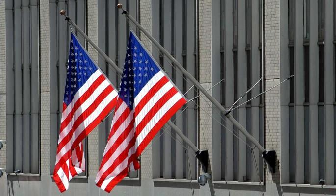 Госдеп США расширил список иностранных террористических организаций