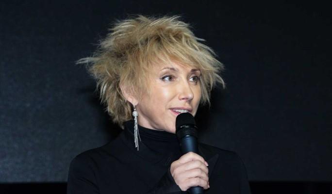 Дочь Елены Воробей удивила россиян внешним видом